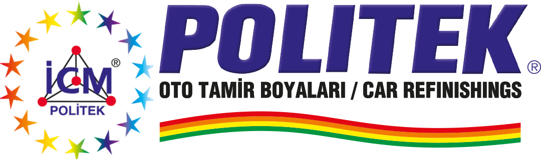 ICM POLITEK